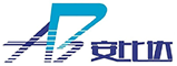 Anhui Bida Optoelectronic Technology Co., Ltd